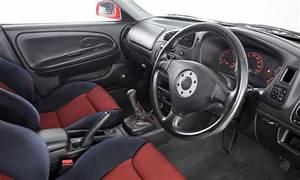 1 000 Hp Mitsubishi Lancer Evo X With Manual Gearbox Hits