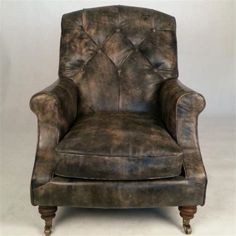 canapé cuir anglais chesterfield rétro traditionnel anglais chesterfield canapé chaise en cuir vieilli canapé salon id de produit