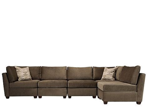 Raymour And Flanigan Sectional Sofas raymour and flanigan apartment