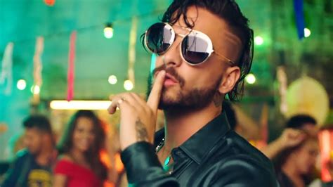 Top Latino Songs 2018 ★ Latin Music