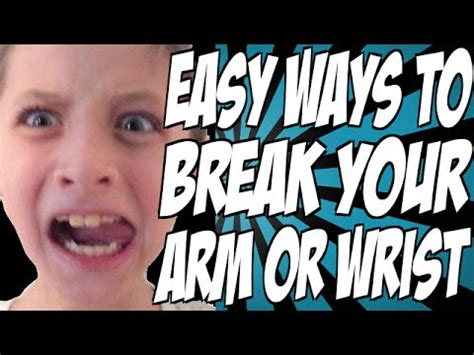 Easy Ways To Break Your Arm Or Wrist  Youtube. Criminal Attorney Austin Tx 88 Ford Taurus. Mt Saint Vincent Nursing Carpet San Marcos Ca. Pest Control Lawrenceville Free Bug Tracking. Roth Ira Maximum Contributions. Short Term High Yield Etf Best Galapagos Tour. Garage Door Cost Calculator Search Pdf Files. Employee Service Recognition. Lasik Surgery Albany Ny Rubber Track Excavator