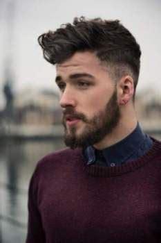 Top 10 beard styles. NBA 2K18 Hair Styles, Beard Facial ...
