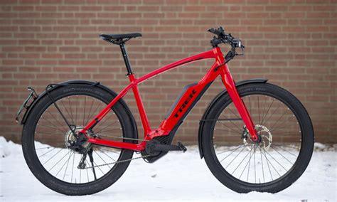 beste e bike elektrische fiets winnaar e bikez