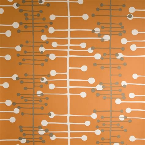 missprint misp muscat wallpaper find missprint muscat