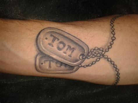 modele de lettre pour reprendre nom de fille tatouage homme pr 233 nom