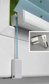 Plissee Befestigung Holzfenster : plissee befestigung ohne bohren mit klemmtr gern stick fix ~ Orissabook.com Haus und Dekorationen