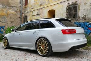 Audi A6 Felgen : audi a6 4g avant deluxe wheels deutschland gmbh ~ Jslefanu.com Haus und Dekorationen