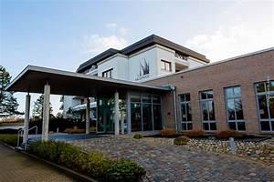 Surf Hotel Sankt Peter Ording : aalernh s hotel sankt peter ording der erste eindruck ~ Bigdaddyawards.com Haus und Dekorationen