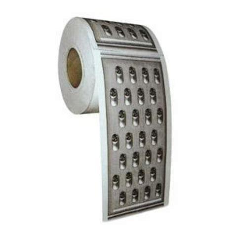 deco chambre d amis papier toilette râpe