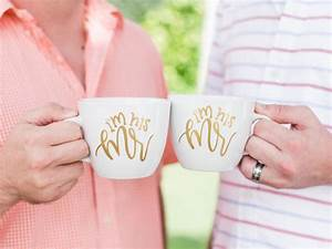 Wedding gift ideas for same sex couples hgtv for Wedding gift ideas for same sex couples