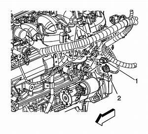 Pt6 Engine Gearbox Diagram Prt Engine Diagram Wiring