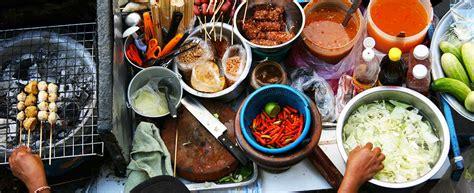 thailande cuisine la gastronomie en thaïlande lors de votre voyage sur mesure