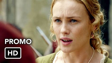 Black Sails 4x03 Promo Xxxi Hd Season 4 Episode 3