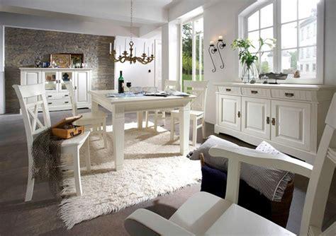 Das Ankleidezimmer Moderne Wohnideenankleideraum In Weiss by Esszimmer Komplett Gestalten 60 Ideen