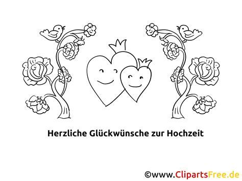 Ausmalbilder Für Erwachsene Herzen : Herzen, Liebe Ausmalbilder