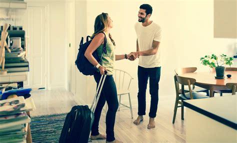 homestay home sharing insurance vacation rental protection