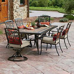 sears outdoor furniture for sale outdoor furniture