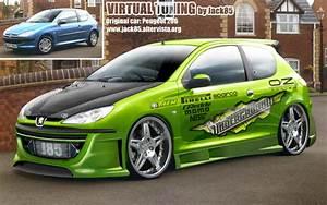 Image Voiture Tuning : voitures tuning page 14 ~ Medecine-chirurgie-esthetiques.com Avis de Voitures