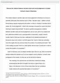 term paper editing english or creative writing pearson texas algebra 1 student text and homework helper