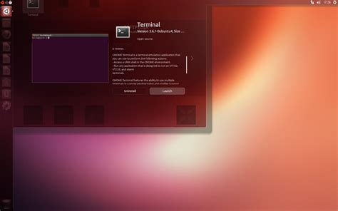 Ubuntu 16 04 Animated Wallpaper - mir display server to be default by ubuntu 16 04 lts