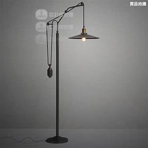 vintage floor lamps pully from antique brass farmhouse With antique floor lamp nz