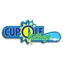 Le Cupole Manerbio by Cupole Home