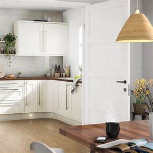 Kitchen trends 2018 stunning and surprising new looks for Kitchen cabinet trends 2018 combined with organic stickers