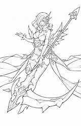 Dragon Artstation Steve Zheng Mara Drawings Nest Coloring Drawing Adult Sketches Fan Legends League Realistic Anime Fantasy Sketch Characters Character sketch template