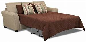 Sedgewick transitional queen inner spring sleeper sofa by for Transitional sectional sofa sleeper