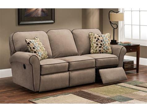 lazy boy sectional sofas lazy boy sofa recliners it s more than recliners las la z