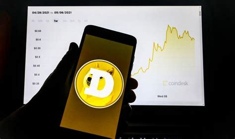 Dogecoin could hit $4 as Elon Musk sparks 'huge surge ...