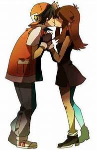 1000+ images about Fave Love on Pinterest | Pokemon red ...