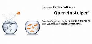 Stellenangebote Für Quereinsteiger : fachkr fte und quereinsteiger gesucht ~ Orissabook.com Haus und Dekorationen