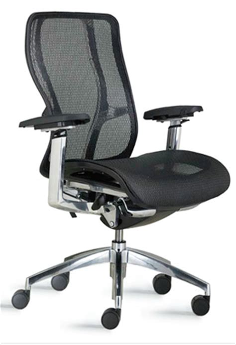 9to5 seating vesta 3060 task chair office furniture