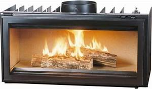 Insert A Bois Vissable : insert bois gamme ve chazelles montpellier h rault 34 ~ Melissatoandfro.com Idées de Décoration