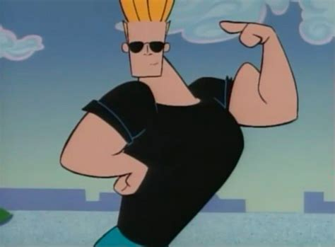 12 Classic 90s Cartoon Characters, And What Their Social