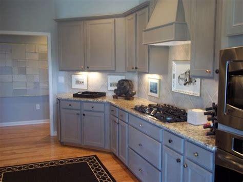 annie sloan chalk paint kitchen cabinets kitchen painted