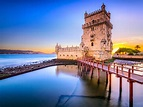 9 Interesting Facts About Portugal | WorldStrides
