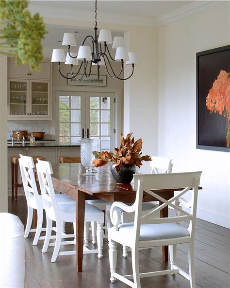 25+ Best Ideas About Casual Dining Rooms On Pinterest