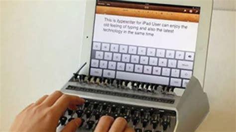 school gadgets reborn   tech
