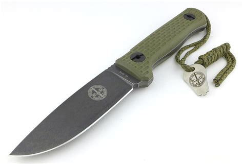Knives Review Uk by Knife Review Pohl Prepper One Tactical