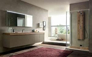 Modern Bathroom Design Trends 2017 (Part 2) - LuxePros