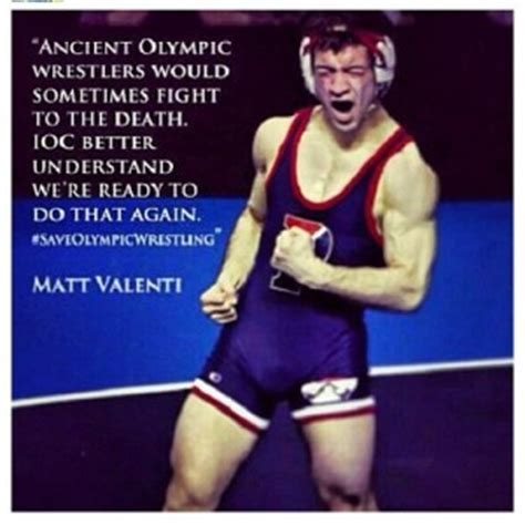Quotes On Greek Olympics. QuotesGram