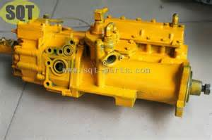 Cat 3306 Injection Pump
