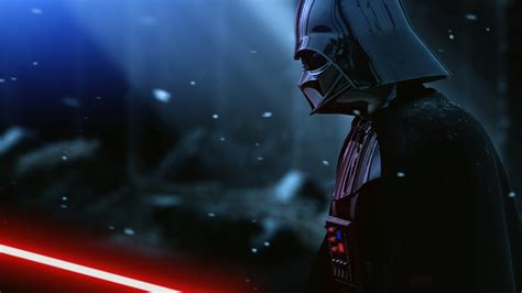 Darth Vader Animated Wallpaper - lightsaber darth vader sith wallpaper