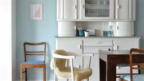 Wandfarben Küche Ideen by Die Besten Ideen F 252 R Die Wandgestaltung In Der K 252 Che