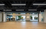 Hammer Museum Nimoy Studio & Video Gallery | Projects ...