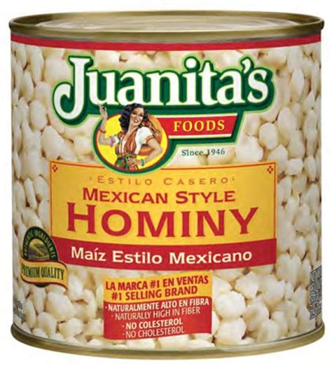 white washed hominy style hominy by juanita 39 s 25 oz