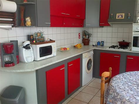 relooker cuisine formica formica cuisine chaios com