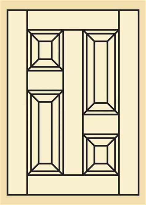 pine kitchen cabinets knotty pine kitchen cabinet door 501 quote and order 1491